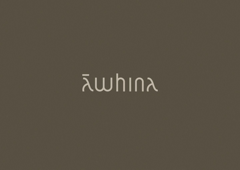 Fuman Awhina Best1