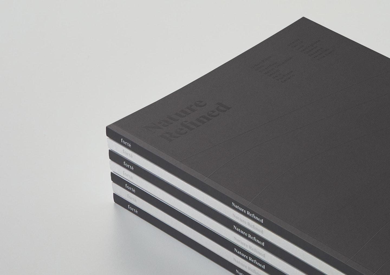 Fuman Forte Brand ID 7